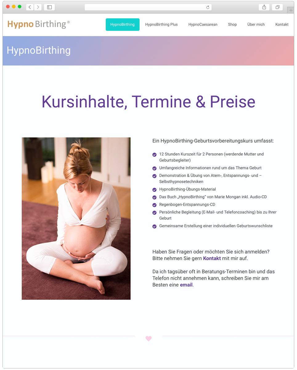 hypnobirthing-2016-2