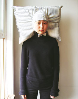 tragbares kopfkissen angela loose web design. Black Bedroom Furniture Sets. Home Design Ideas