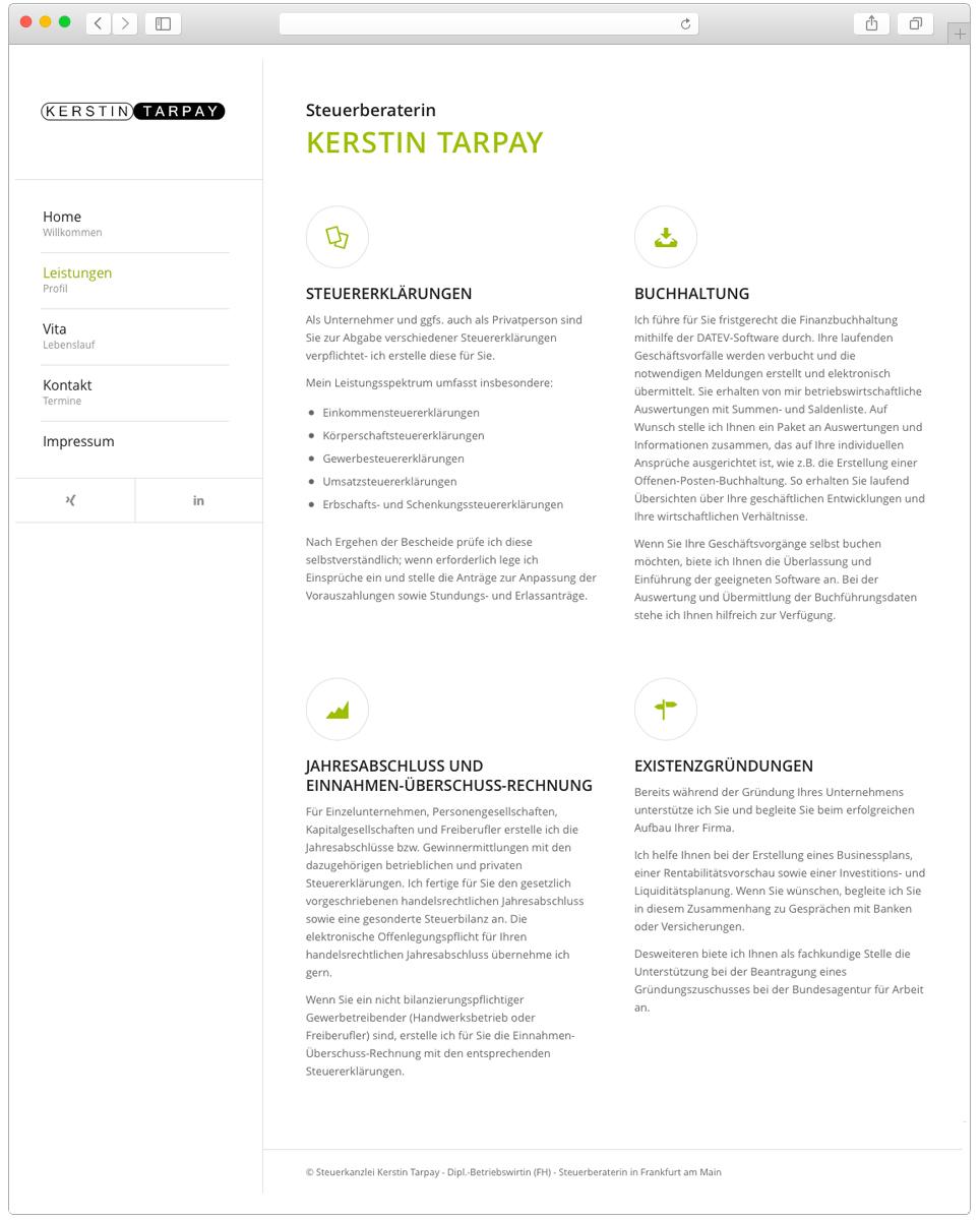 kerstin-tarpay-2