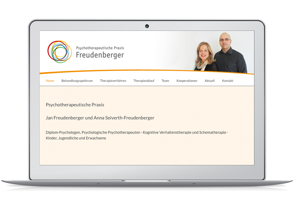 Praxis Freudenberger