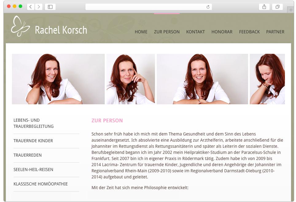 rachel-korsch