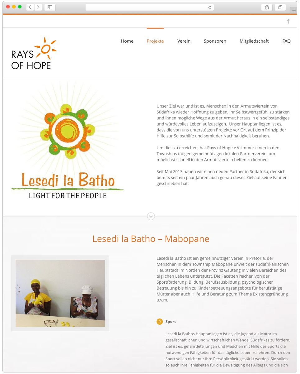 rays-of-hope-2