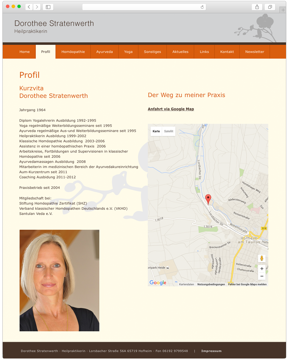 Dorothee-Stratenwerth-1