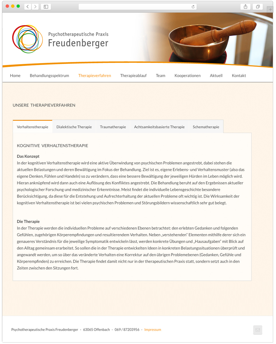 praxis-freudenberger-2