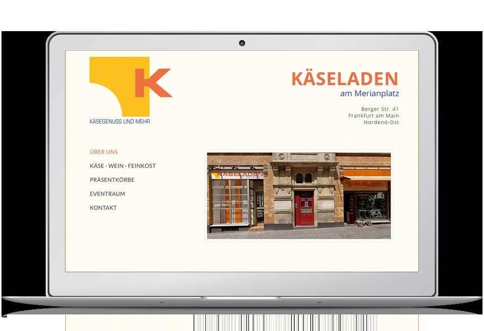 kaeseladen-merianplatz-1