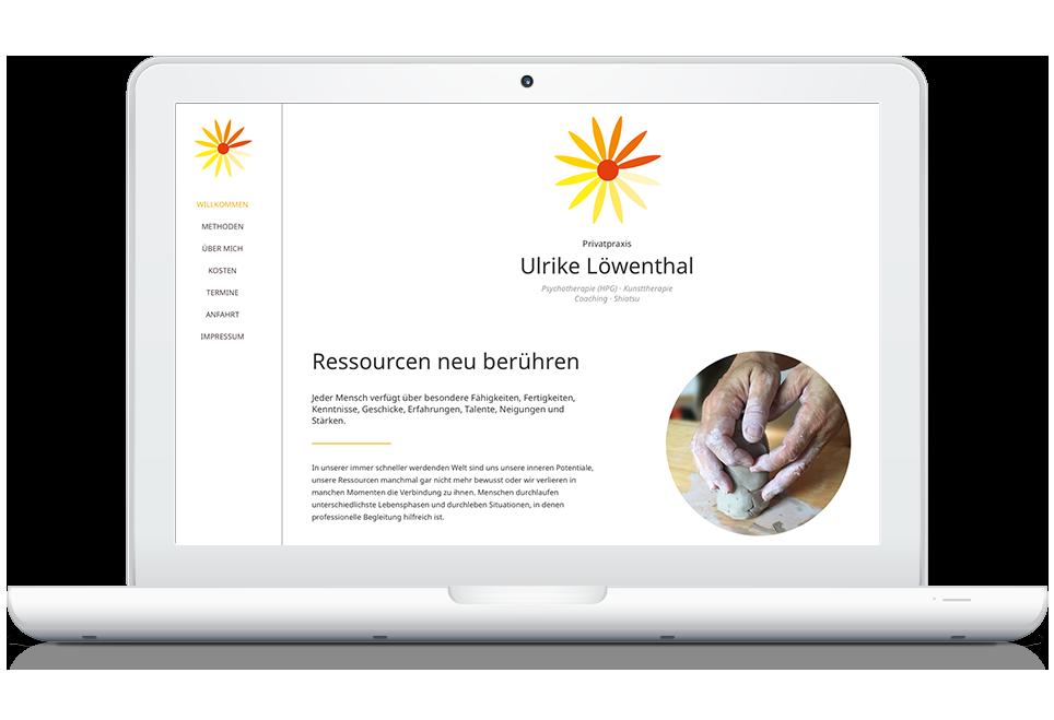 ulrike-loewenthal-1
