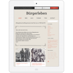 buergerleben-1