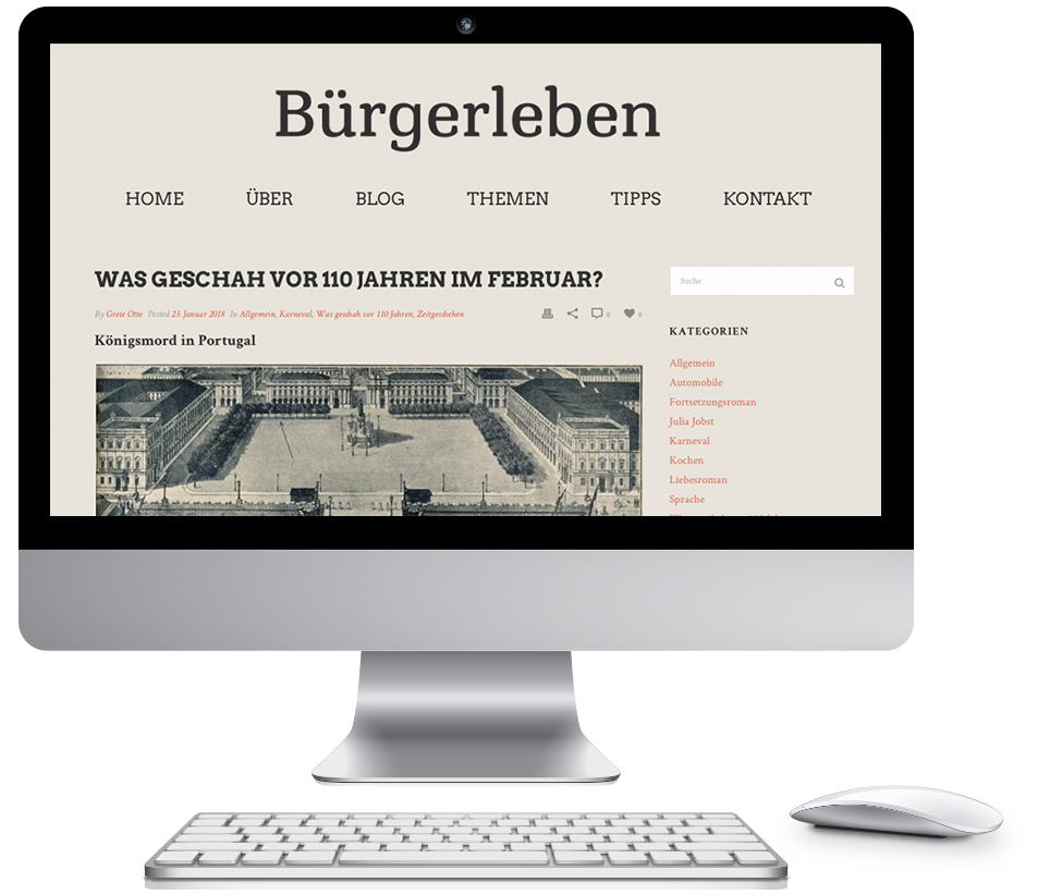 buergerleben-2