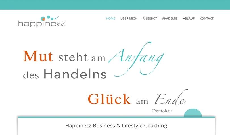 coaching frankfurt entspannung